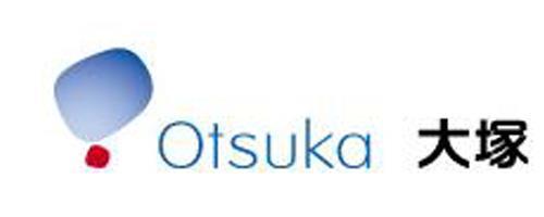 日本OTSUKA大冢