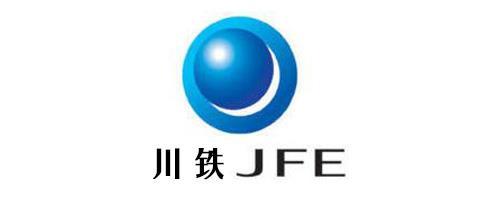 日本川铁JFE