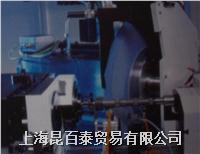 汽车零部件加工 1067*47*304.8 19A60-MVH