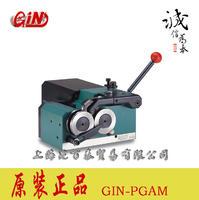 电动冲子研磨机 GIN-PGAM
