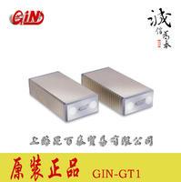 导磁块 GIN-GT1,GT2,GT3