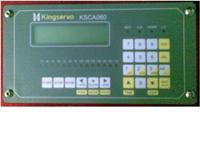 数控系统 KSCA060