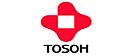 日本TOSOH