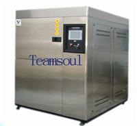 冷热冲击箱生产厂家 VTS-150PF