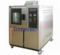 定点高低温试验机 VT-100KCG
