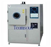 臭氧老化试验箱 VYD-220