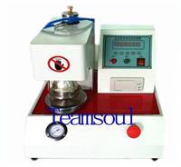 全自动纸箱破裂强度试验机 VZX-8004
