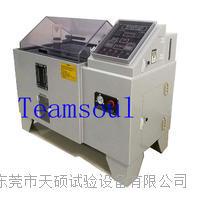 盐水喷雾测试箱 SY-6