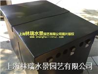 重力自流箱式生物过滤器360XL I上海林瑞