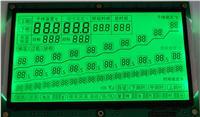 開模定制液晶 SMS11001B,SMLXXXXX
