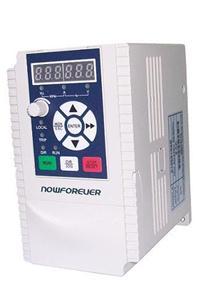 深圳南方安華變頻器代理,A100T090G/110P,中央空調專用變頻器,質優價廉