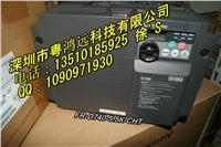 FR-A740-15K-CHT,原裝進口三菱變頻器,變頻器供應商,說明書,PLC編程軟件