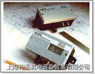 Model267西特SETRA微差压变送器Model 267