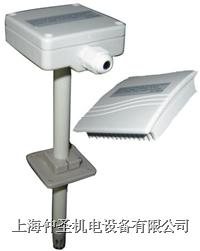 solution-PDFT4系列温湿度变送器