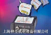 日本sentec激光位移计ILD-2200