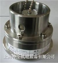 ZS770油田固井压裂及立管压力专用传感器