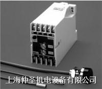 日本SENTEC高精度位移适配传感器