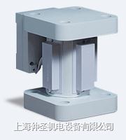 美国KM称重料位传感器Load Stands