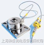 美国KM紧凑型称重料位传感器LD II/LD360/LD3