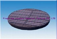 丝网除沫器 各种不同材质