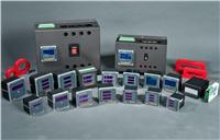 APM-4700多功能無功補償控制器-海峰電子 APM-4700多功能無功補償控制器-海峰電子