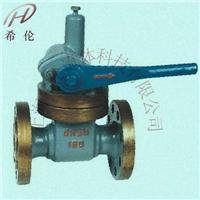 排污阀 P48H型