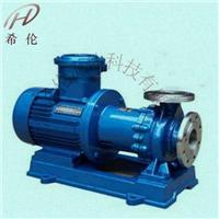 磁力泵 CQB