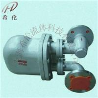 杠杆浮球式蒸汽疏水阀 GMB6、GSB8