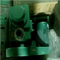 2X-30A皮带轮旋片式真空泵