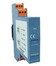 XP1501E信号隔离器