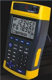 SPB-MMB新品信号发生器 SPB-MMB