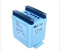 苏州迅鹏GPAN301负序电流变送器 GPAN301