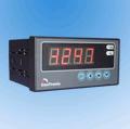 CH6温度显示仪(苏州迅鹏) CH6
