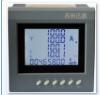 多功能电表,苏州迅鹏SPC660 SPC660