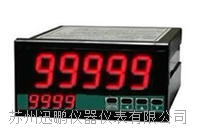 苏州迅鹏SPA-96BDAM-A75数显安培分钟计 SPA-96BDAM