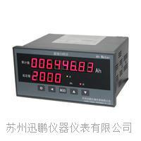 苏州迅鹏SPA-16DAH电压小时计 SPA-16DAH