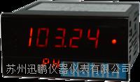 直流电能表 苏州迅鹏SPA-96BDE SPA-96BDE