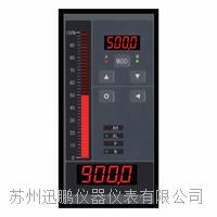 苏州迅鹏WPH-C手操器 WPH