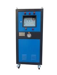 油溫控制系統  KEOT系列