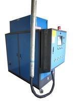 導熱油加熱爐 KEOT系列