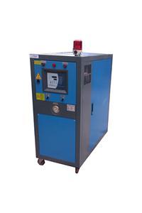 雙複合橡膠擠出機組控溫器 KSRD系列