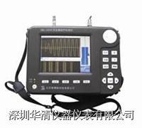 ZBL-U510非金属超声波探伤仪 ZBL-U510