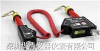 DVM-80 0-40KV/80KV 高压核相器DVM-80 0-40KV/80KV|代理销售批发深圳价格优惠 DVM-80 0-40KV/80KV 高压核相器