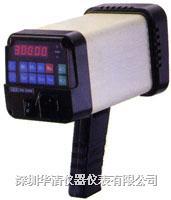 DS3200/DS2200转速计 闪频测速仪便携手持台湾路昌深圳代理促销 DS3200/DS2200