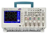 TDS2014C示波器|深圳价格|泰克TDS2014C示波器