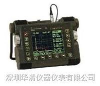 USM35XS探伤仪