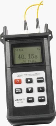 JW3308手持式回损仪|嘉慧JW3308 手持式回损仪 JW3308