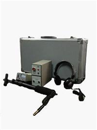 QTQ-2S光缆电缆金属管线探测器仪寻踪定位识别普查仪生产代理价格优惠 QTQ-2S