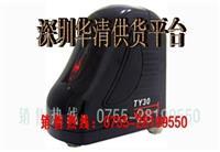 TY30水平仪 TY30水平仪