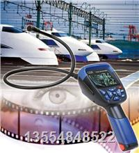 CEM BS-280高清视频仪/内窥镜 深圳华清仪器总代理BS-280高清视频仪